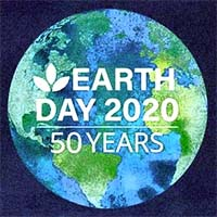 NC Earth Day History Quiz, 10 Questions
