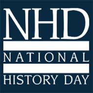 National History Day in NC