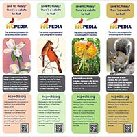 Print NCpedia bookmarks!