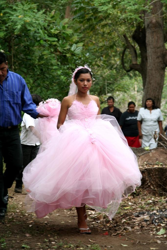 "<img typeof=""foaf:Image"" src=""http://statelibrarync.org/learnnc/sites/default/files/images/01laquinceanera.JPG"" width=""683"" height=""1024"" alt=""La Quinceanera"" title=""La Quinceanera-Mexico"" />"