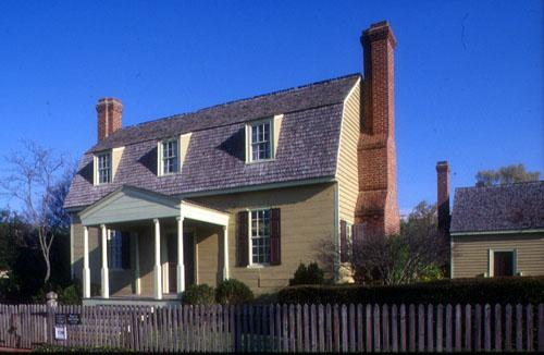 "<img typeof=""foaf:Image"" src=""http://statelibrarync.org/learnnc/sites/default/files/images/1587372181_f28f64a9c2_o.jpg"" width=""500"" height=""326"" alt=""Joel Lane House"" title=""Joel Lane House"" />"