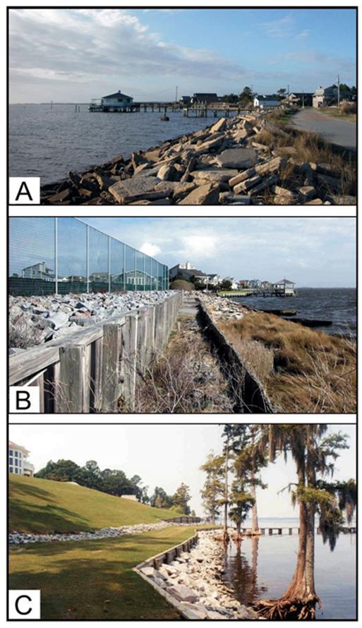 "<img typeof=""foaf:Image"" src=""http://statelibrarync.org/learnnc/sites/default/files/images/1_36.jpg"" width=""513"" height=""890"" alt=""Hardened structures along sediment-bank estuarine shorelines "" title=""Hardened structures along sediment-bank estuarine shorelines "" />"