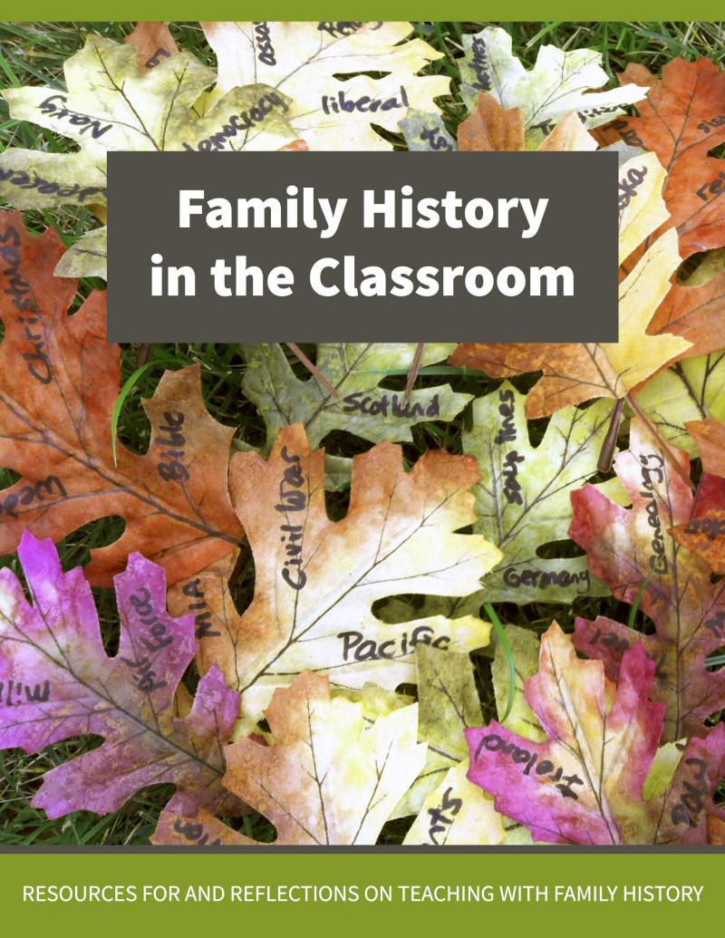 """<img typeof=""""foaf:Image"""" src=""""http://statelibrarync.org/learnnc/sites/default/files/images/Family_History_in_the_Classroom_cover.jpg"""" width=""""2550"""" height=""""3300"""" alt=""""Family History in the Classroom Book Cover"""" title=""""Family History in the Classroom Book Cover"""" />"""