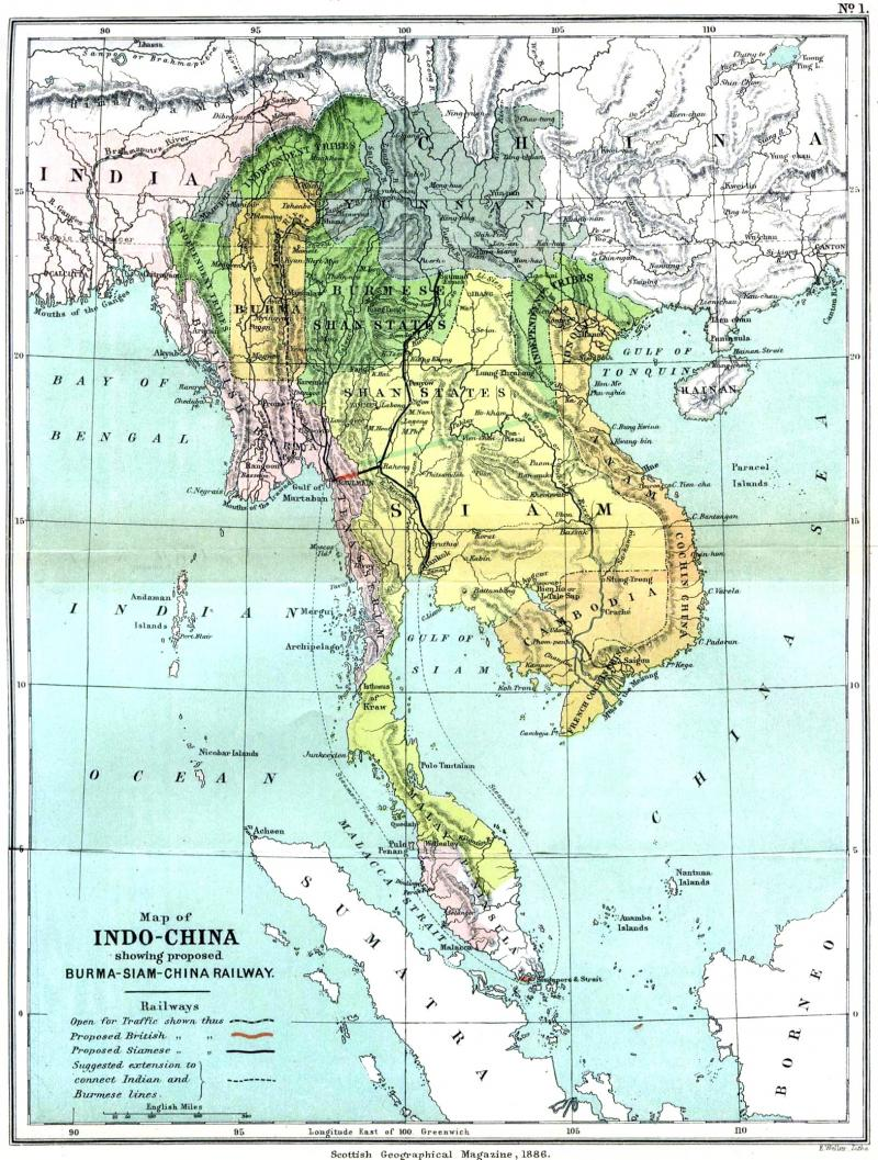 """<img typeof=""""foaf:Image"""" src=""""http://statelibrarync.org/learnnc/sites/default/files/images/IndoChina1886.jpg"""" width=""""1573"""" height=""""2079"""" alt=""""Map of Indo-China, showing proposed Burma-Siam-China Railway (1886)"""" title=""""Map of Indo-China, showing proposed Burma-Siam-China Railway (1886)"""" />"""