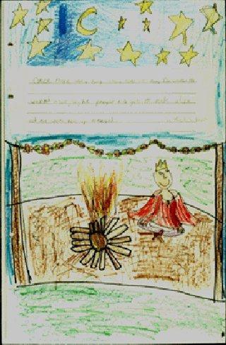 "<img typeof=""foaf:Image"" src=""http://statelibrarync.org/learnnc/sites/default/files/images/Rama_01.jpg"" width=""320"" height=""487"" alt=""King Dasaratha"" title=""King Dasaratha"" />"