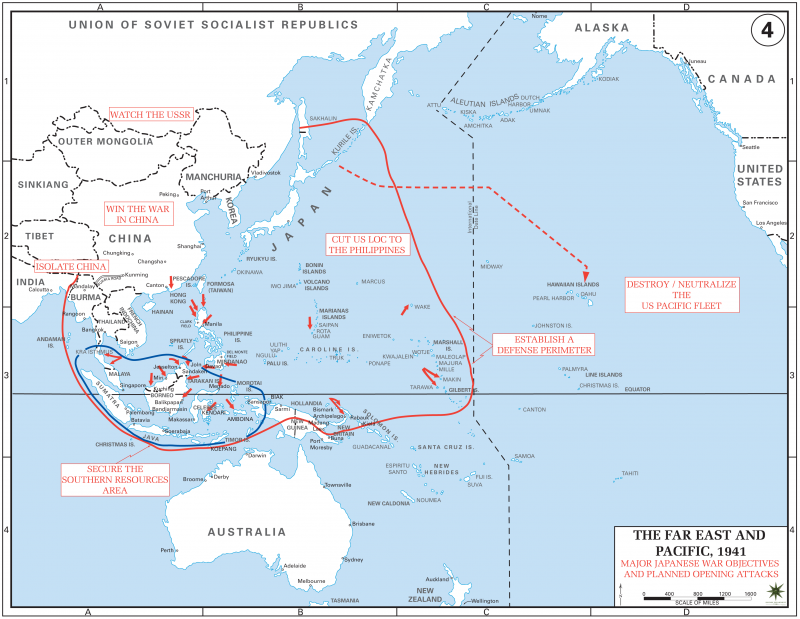 """<img typeof=""""foaf:Image"""" src=""""http://statelibrarync.org/learnnc/sites/default/files/images/WWIIAsia04_0.png"""" width=""""3729"""" height=""""2886"""" alt=""""Japanese war objectives and planned opening attacks in World War II"""" title=""""Japanese war objectives and planned opening attacks in World War II"""" />"""