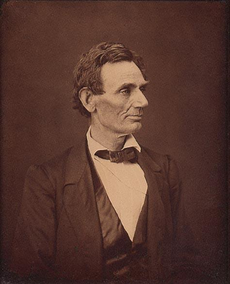 """<img typeof=""""foaf:Image"""" src=""""http://statelibrarync.org/learnnc/sites/default/files/images/abelincoln.jpg"""" width=""""474"""" height=""""585"""" alt=""""Abraham Lincoln portrait"""" title=""""Abraham Lincoln portrait"""" />"""