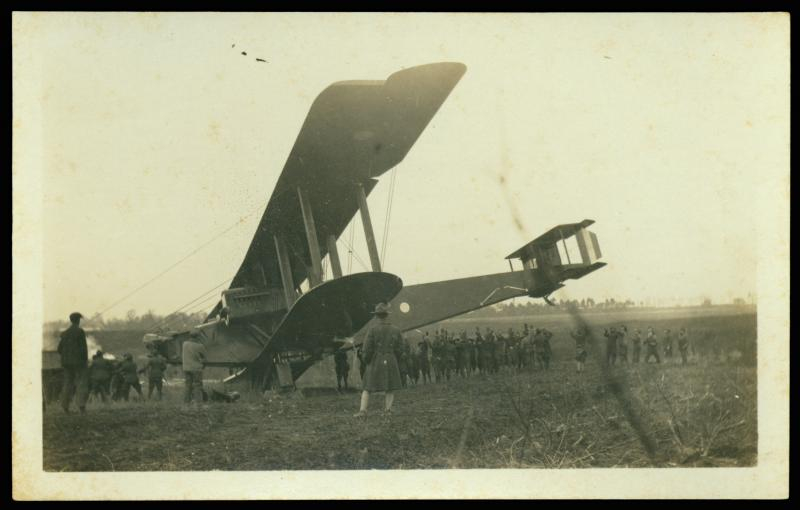 """<img typeof=""""foaf:Image"""" src=""""http://statelibrarync.org/learnnc/sites/default/files/images/airplane.jpg"""" width=""""2701"""" height=""""1721"""" alt=""""World War I airplane"""" title=""""World War I airplane"""" />"""