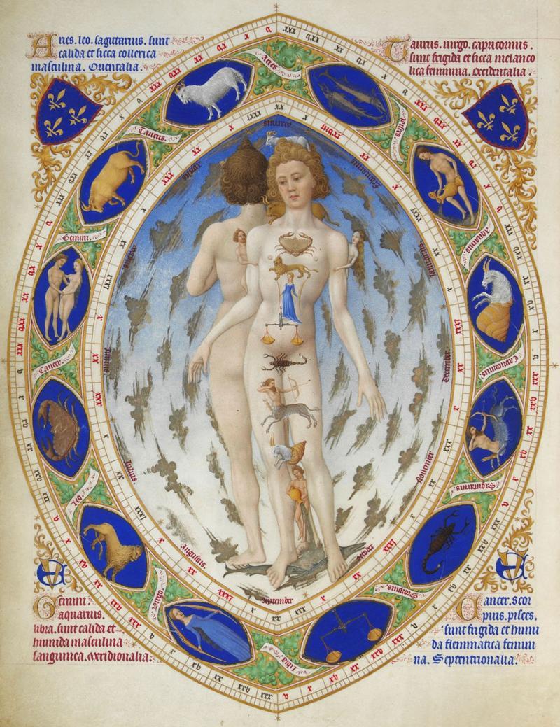 "<img typeof=""foaf:Image"" src=""http://statelibrarync.org/learnnc/sites/default/files/images/anatomical_man.jpg"" width=""1677"" height=""2179"" alt=""Anatomical man"" title=""Anatomical man"" />"