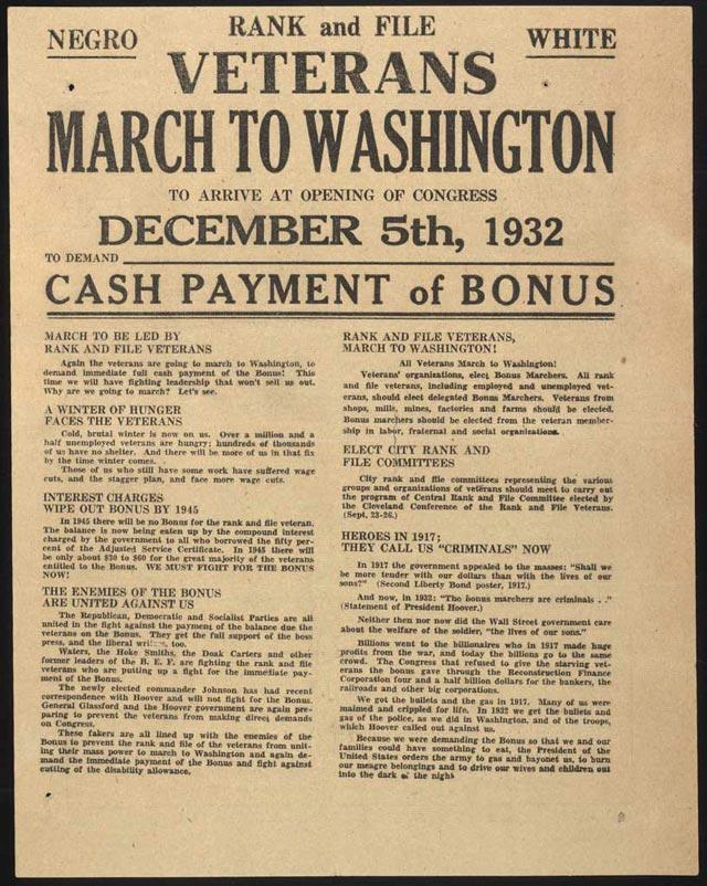 """<img typeof=""""foaf:Image"""" src=""""http://statelibrarync.org/learnnc/sites/default/files/images/at0058g_2s.jpg"""" width=""""640"""" height=""""802"""" alt=""""Veterans: March to Washington"""" title=""""Veterans: March to Washington"""" />"""