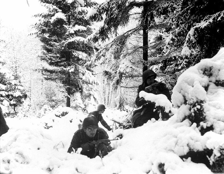 """<img typeof=""""foaf:Image"""" src=""""http://statelibrarync.org/learnnc/sites/default/files/images/battle_of_the_bulge.jpg"""" width=""""771"""" height=""""600"""" alt=""""Battle of the Bulge"""" title=""""Battle of the Bulge"""" />"""