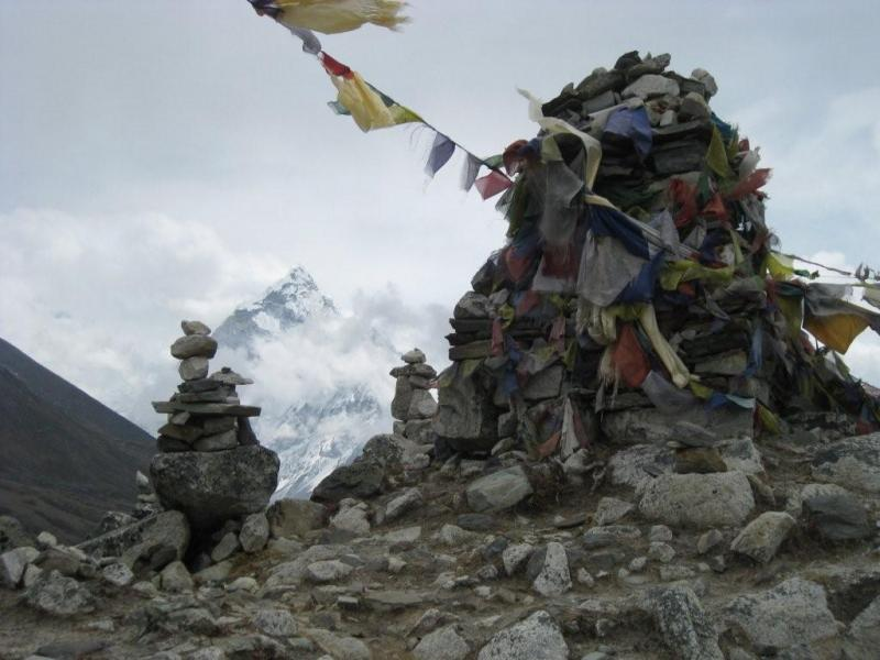 """<img typeof=""""foaf:Image"""" src=""""http://statelibrarync.org/learnnc/sites/default/files/images/blessing.jpg"""" width=""""1024"""" height=""""768"""" alt=""""Memorials to climbers who perished on Mount Everest"""" title=""""Memorials to climbers who perished on Mount Everest"""" />"""