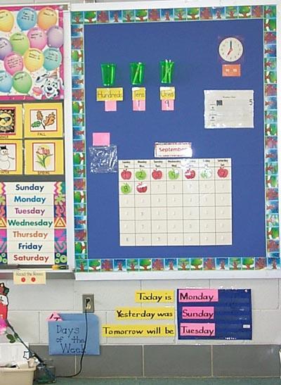 """<img typeof=""""foaf:Image"""" src=""""http://statelibrarync.org/learnnc/sites/default/files/images/calendar.jpg"""" width=""""400"""" height=""""547"""" alt=""""Class calendar"""" title=""""Class calendar"""" />"""