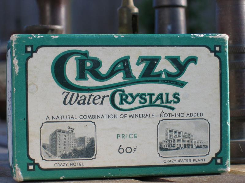 """<img typeof=""""foaf:Image"""" src=""""http://statelibrarync.org/learnnc/sites/default/files/images/crazy_water_crystals.jpg"""" width=""""1024"""" height=""""768"""" alt=""""Crazy Water Crystals box"""" title=""""Crazy Water Crystals box"""" />"""