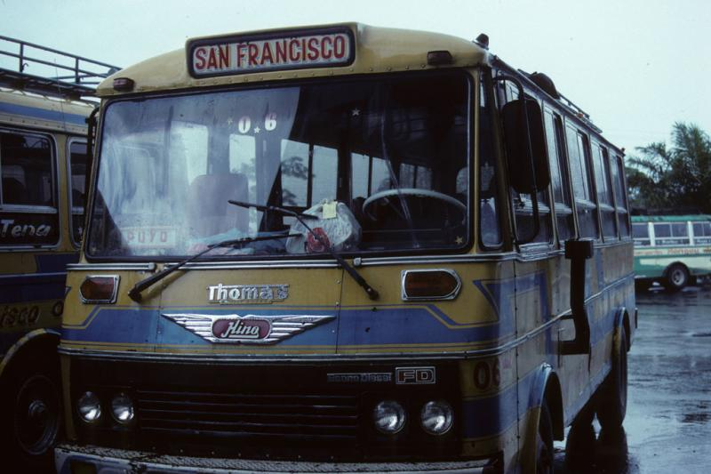 """<img typeof=""""foaf:Image"""" src=""""http://statelibrarync.org/learnnc/sites/default/files/images/ecuador_025.jpg"""" width=""""1024"""" height=""""682"""" alt=""""Public bus showing a destination of San Francisco"""" title=""""Public bus showing a destination of San Francisco"""" />"""