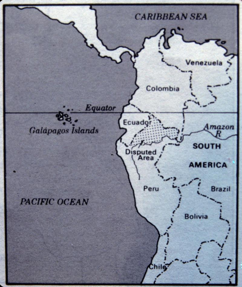 "<img typeof=""foaf:Image"" src=""http://statelibrarync.org/learnnc/sites/default/files/images/ecuador_045.jpg"" width=""862"" height=""1024"" alt=""Map of Ecuador"" title=""Map of Ecuador"" />"