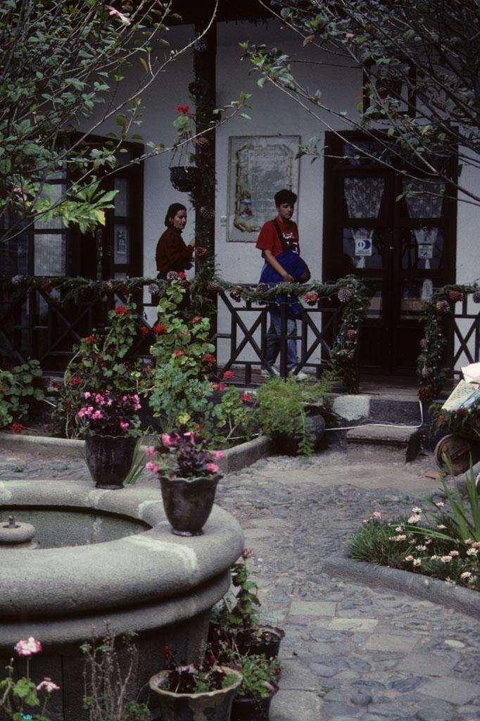 "<img typeof=""foaf:Image"" src=""http://statelibrarync.org/learnnc/sites/default/files/images/ecuador_050.jpg"" width=""682"" height=""1024"" alt=""Garden-style restaurant in Riobamba, Ecuador"" title=""Garden-style restaurant in Riobamba, Ecuador"" />"