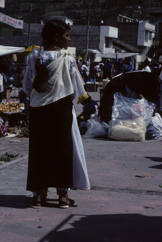 "<img typeof=""foaf:Image"" src=""http://statelibrarync.org/learnnc/sites/default/files/images/ecuador_162.jpg"" width=""686"" height=""1024"" alt=""Young woman in the market of Otavalo, Ecuador"" title=""Young woman in the market of Otavalo, Ecuador"" />"
