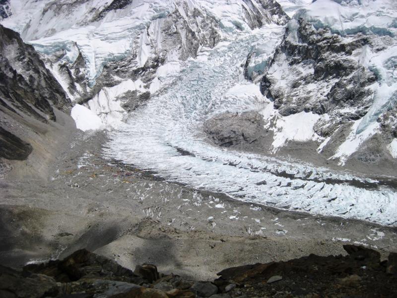 """<img typeof=""""foaf:Image"""" src=""""http://statelibrarync.org/learnnc/sites/default/files/images/glacier-resize.jpg"""" width=""""1024"""" height=""""768"""" alt=""""Khumbu glacier"""" title=""""Khumbu glacier"""" />"""