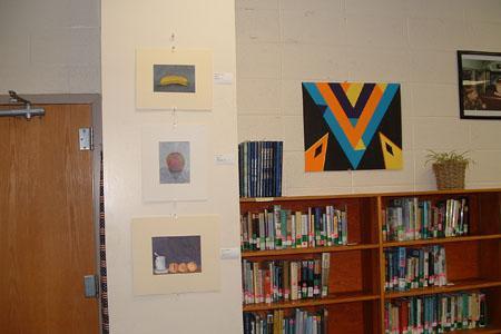 "<img typeof=""foaf:Image"" src=""http://statelibrarync.org/learnnc/sites/default/files/images/highlandsart2.jpg"" width=""450"" height=""300"" alt=""student works of art"" title=""student works of art."" />"
