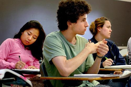 """<img typeof=""""foaf:Image"""" src=""""http://statelibrarync.org/learnnc/sites/default/files/images/hs_students.jpg"""" width=""""500"""" height=""""332"""" alt=""""High school students in class"""" title=""""High school students in class"""" />"""