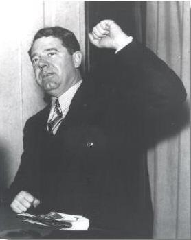 "<img typeof=""foaf:Image"" src=""http://statelibrarync.org/learnnc/sites/default/files/images/huey_long_cr.jpg"" width=""278"" height=""350"" alt=""Huey Long"" title=""Huey Long"" />"
