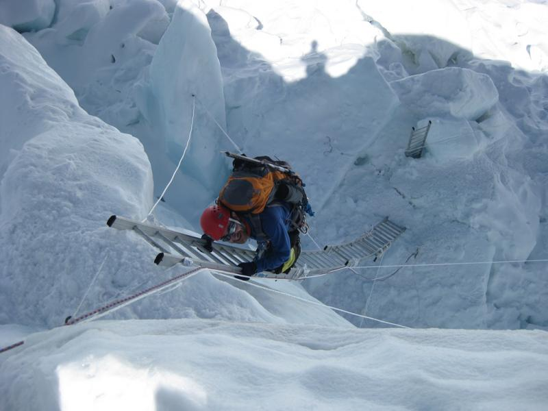 """<img typeof=""""foaf:Image"""" src=""""http://statelibrarync.org/learnnc/sites/default/files/images/icefalls5-resize.jpg"""" width=""""1024"""" height=""""768"""" alt=""""Climbing the Icefalls"""" title=""""Climbing the Icefalls"""" />"""