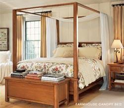 """<img typeof=""""foaf:Image"""" src=""""http://statelibrarync.org/learnnc/sites/default/files/images/img7.jpg"""" width=""""250"""" height=""""219"""" alt=""""Farmhouse canopy bed from Pottery Barn"""" title=""""Farmhouse canopy bed from Pottery Barn"""" />"""
