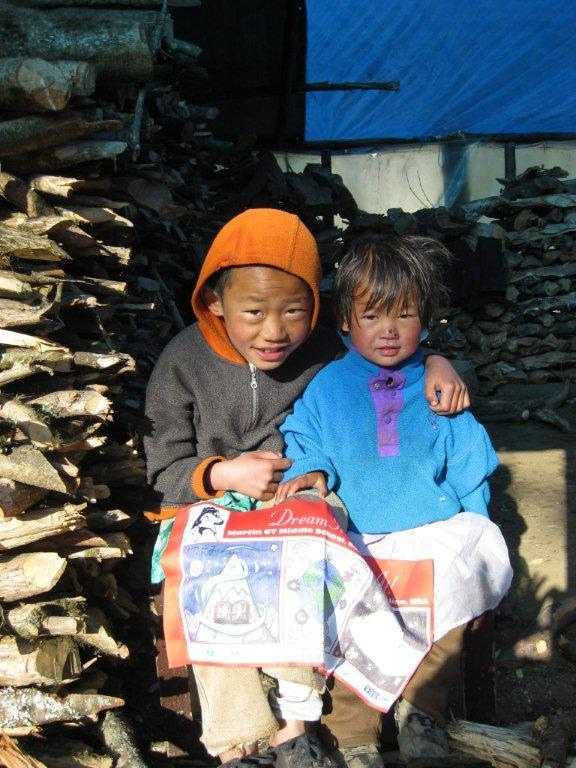 """<img typeof=""""foaf:Image"""" src=""""http://statelibrarync.org/learnnc/sites/default/files/images/img_0076.jpg"""" width=""""576"""" height=""""768"""" alt=""""Children in Lukla, Nepal"""" title=""""Children in Lukla, Nepal"""" />"""