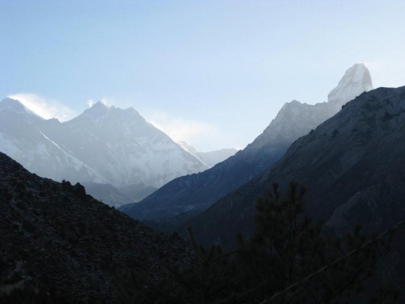 "<img typeof=""foaf:Image"" src=""http://statelibrarync.org/learnnc/sites/default/files/images/img_0104.jpg"" width=""1024"" height=""768"" alt=""Mount Everest"" title=""Mount Everest"" />"