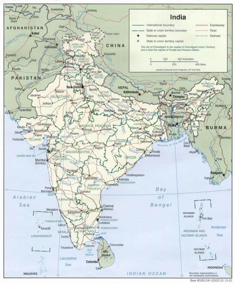 """<img typeof=""""foaf:Image"""" src=""""http://statelibrarync.org/learnnc/sites/default/files/images/india_south_asia.jpg"""" width=""""1006"""" height=""""1212"""" alt=""""Map of South Asia"""" />"""