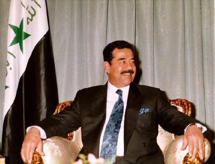 """<img typeof=""""foaf:Image"""" src=""""http://statelibrarync.org/learnnc/sites/default/files/images/iraq_saddam_hussein.jpg"""" width=""""739"""" height=""""564"""" />"""