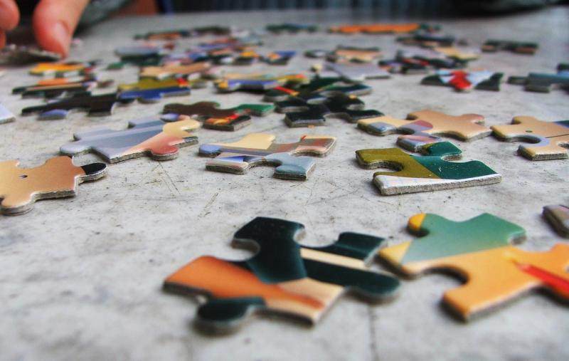 """<img typeof=""""foaf:Image"""" src=""""http://statelibrarync.org/learnnc/sites/default/files/images/jigsaw_puzzle.jpg"""" width=""""1024"""" height=""""649"""" alt=""""Photograph of jigsaw puzzle pieces"""" />"""