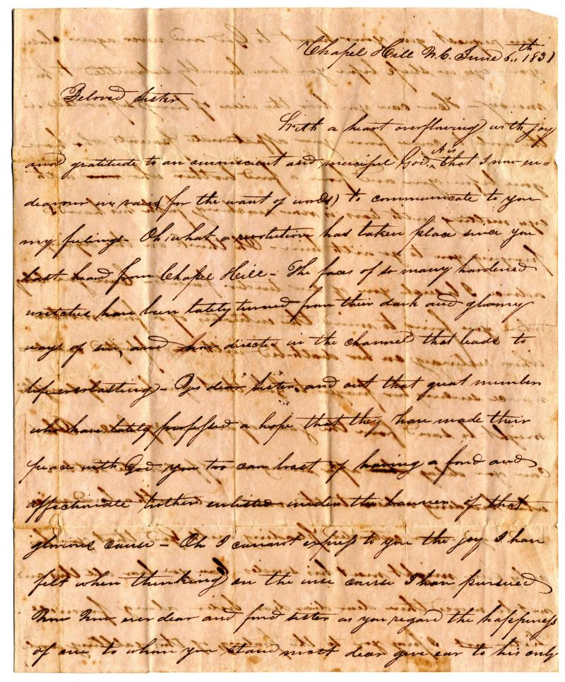 """<img typeof=""""foaf:Image"""" src=""""http://statelibrarync.org/learnnc/sites/default/files/images/letterp1_0.jpg"""" width=""""2400"""" height=""""2896"""" alt=""""Charles Harriss letter (page 1 of 4)"""" title=""""Charles Harriss letter (page 1 of 4)"""" />"""