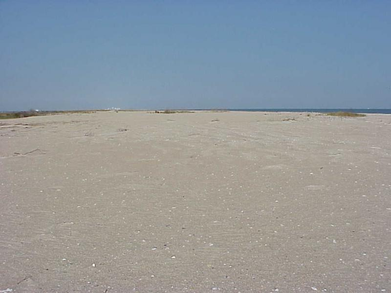 "<img typeof=""foaf:Image"" src=""http://statelibrarync.org/learnnc/sites/default/files/images/masonboro_1.jpg"" width=""1024"" height=""768"" alt=""Masonboro Island after hurricane (beach/berm)"" title=""Masonboro Island after hurricane (beach/berm)"" />"