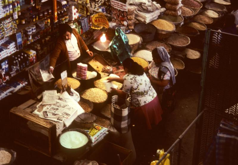 """<img typeof=""""foaf:Image"""" src=""""http://statelibrarync.org/learnnc/sites/default/files/images/mexico_027.jpg"""" width=""""1024"""" height=""""709"""" alt=""""Buying grain at Libertad market in Guadalajara"""" title=""""Buying grain at Libertad market in Guadalajara"""" />"""