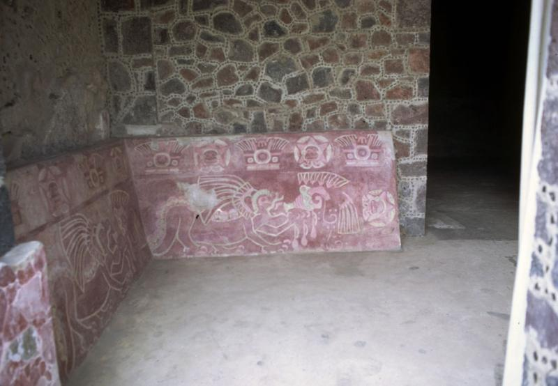 """<img typeof=""""foaf:Image"""" src=""""http://statelibrarync.org/learnnc/sites/default/files/images/mexico_067.jpg"""" width=""""1024"""" height=""""709"""" alt=""""Glyphs in Teotehuacan, Mexico"""" title=""""Glyphs in Teotehuacan, Mexico"""" />"""