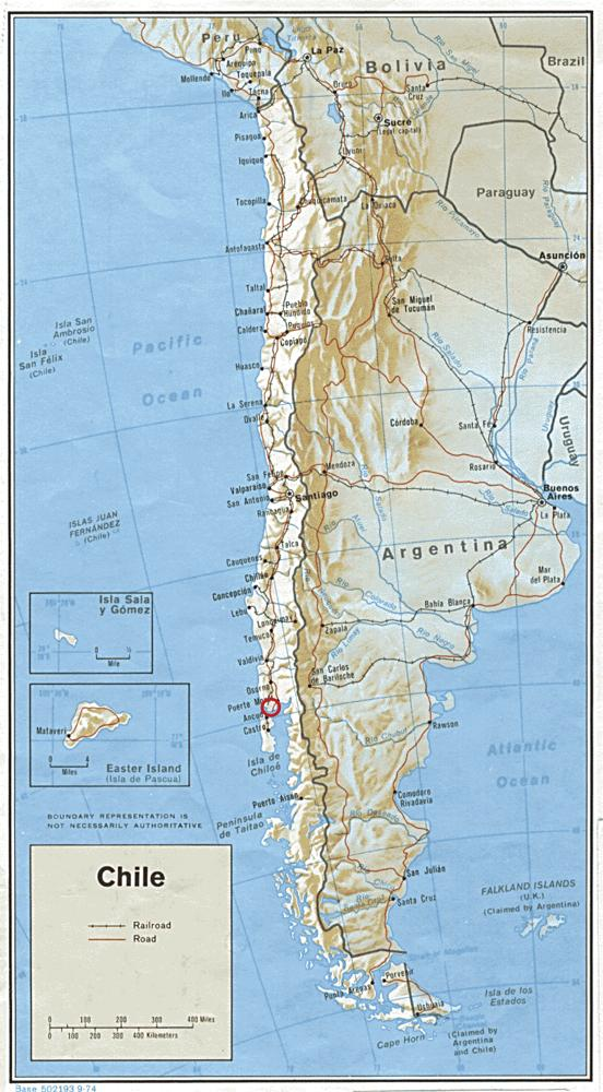 "<img typeof=""foaf:Image"" src=""http://statelibrarync.org/learnnc/sites/default/files/images/monte_verde_chile.jpg"" width=""552"" height=""1000"" />"