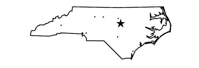 "<img typeof=""foaf:Image"" src=""http://statelibrarync.org/learnnc/sites/default/files/images/outline_NC.jpg"" width=""650"" height=""222"" alt=""Outline of North Carolina"" title=""Outline of North Carolina"" />"
