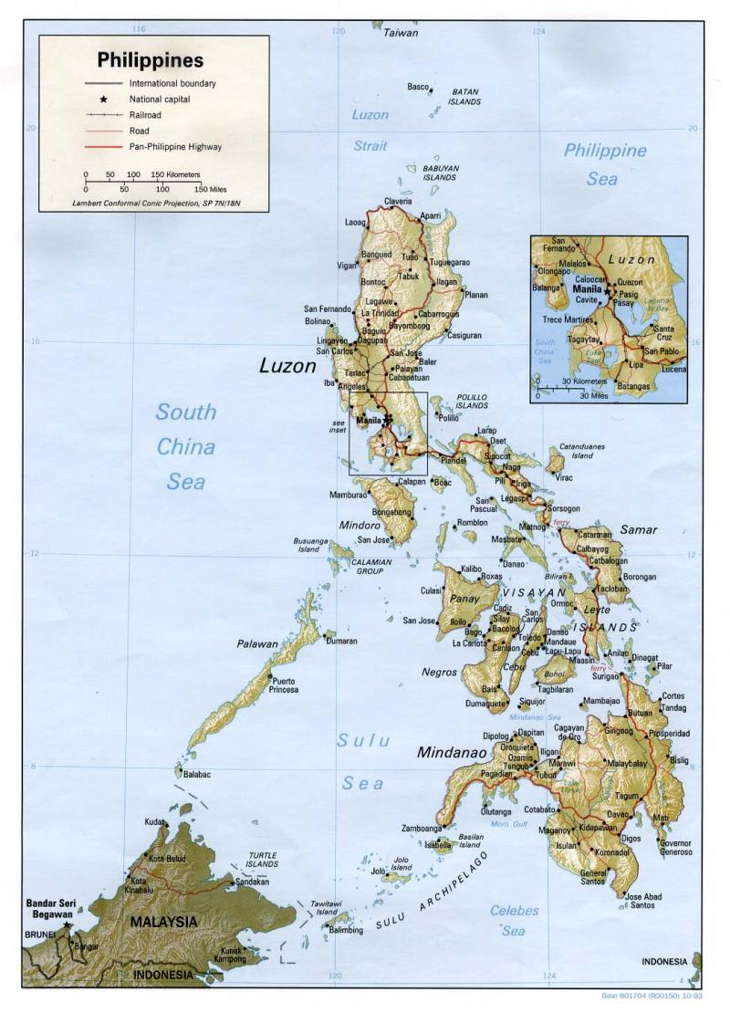 """<img typeof=""""foaf:Image"""" src=""""http://statelibrarync.org/learnnc/sites/default/files/images/philippines_rel93.jpg"""" width=""""1048"""" height=""""1454"""" alt=""""Philippines (relief map)"""" title=""""Philippines (relief map)"""" />"""