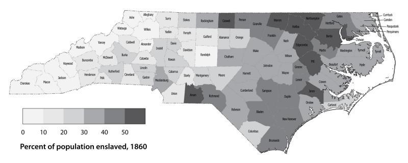 "<img typeof=""foaf:Image"" src=""http://statelibrarync.org/learnnc/sites/default/files/images/slavepop1860.jpg"" width=""2000"" height=""800"" alt=""North Carolina enslaved population by county, 1860"" title=""North Carolina enslaved population by county, 1860"" />"