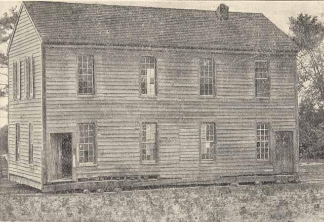 """<img typeof=""""foaf:Image"""" src=""""http://statelibrarync.org/learnnc/sites/default/files/images/snow_hill_greene_county_old.jpg"""" width=""""656"""" height=""""450"""" alt=""""Snow Hill, Greene County School House (old)"""" title=""""Snow Hill, Greene County School House (old)"""" />"""
