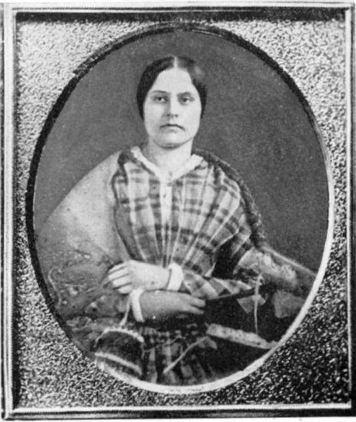 """<img typeof=""""foaf:Image"""" src=""""http://statelibrarync.org/learnnc/sites/default/files/images/susan_brownell_anthony.jpg"""" width=""""506"""" height=""""600"""" alt=""""Susan B. Anthony"""" title=""""Susan B. Anthony"""" />"""