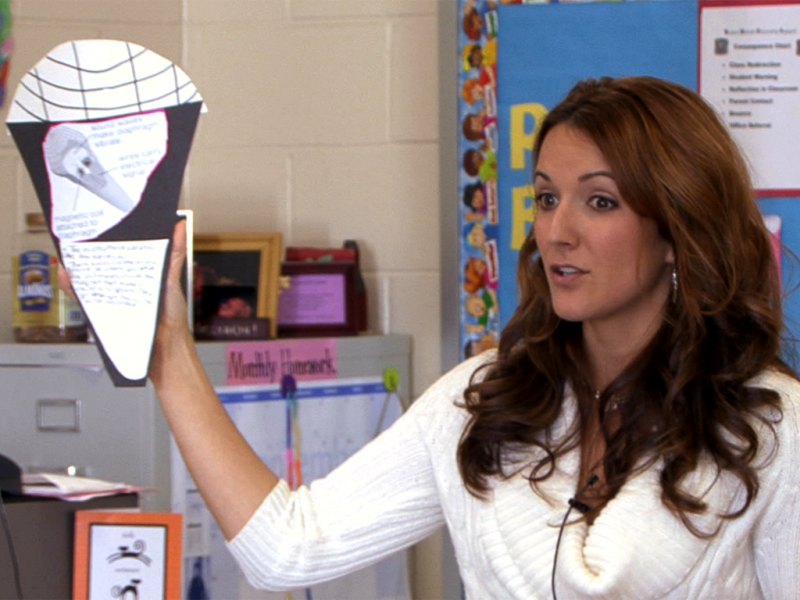"""<img typeof=""""foaf:Image"""" src=""""http://statelibrarync.org/learnnc/sites/default/files/images/teacher_with_work.png"""" width=""""1024"""" height=""""768"""" alt=""""Teacher holding student work"""" title=""""Teacher holding student work"""" />"""