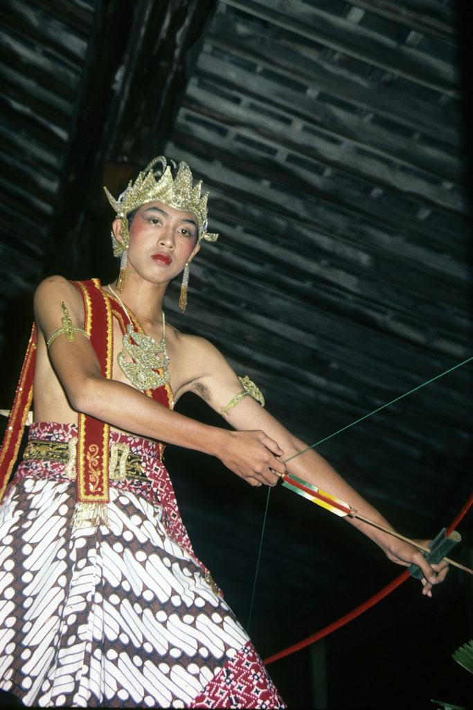 """<img typeof=""""foaf:Image"""" src=""""http://statelibrarync.org/learnnc/sites/default/files/images/thai_rama_052.jpg"""" width=""""683"""" height=""""1024"""" alt=""""Rama dancer draws bow and arrow"""" title=""""Rama dancer draws bow and arrow"""" />"""