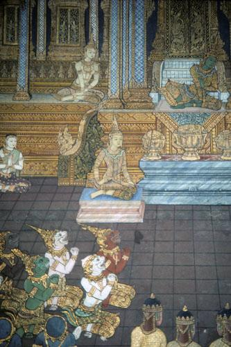 """<img typeof=""""foaf:Image"""" src=""""http://statelibrarync.org/learnnc/sites/default/files/images/thai_rama_181.jpg"""" width=""""333"""" height=""""500"""" alt=""""Rama and Sita sit at coronation ceremony in Ayudhya palace"""" title=""""Rama and Sita sit at coronation ceremony in Ayudhya palace"""" />"""