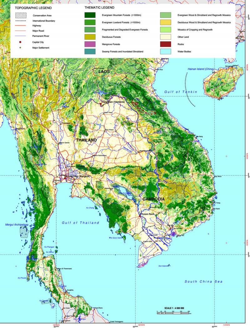 "<img typeof=""foaf:Image"" src=""http://statelibrarync.org/learnnc/sites/default/files/images/thailand_forest_cover.jpg"" width=""1000"" height=""1311"" alt=""Forest cover map of Thailand"" title=""Forest cover map of Thailand"" />"