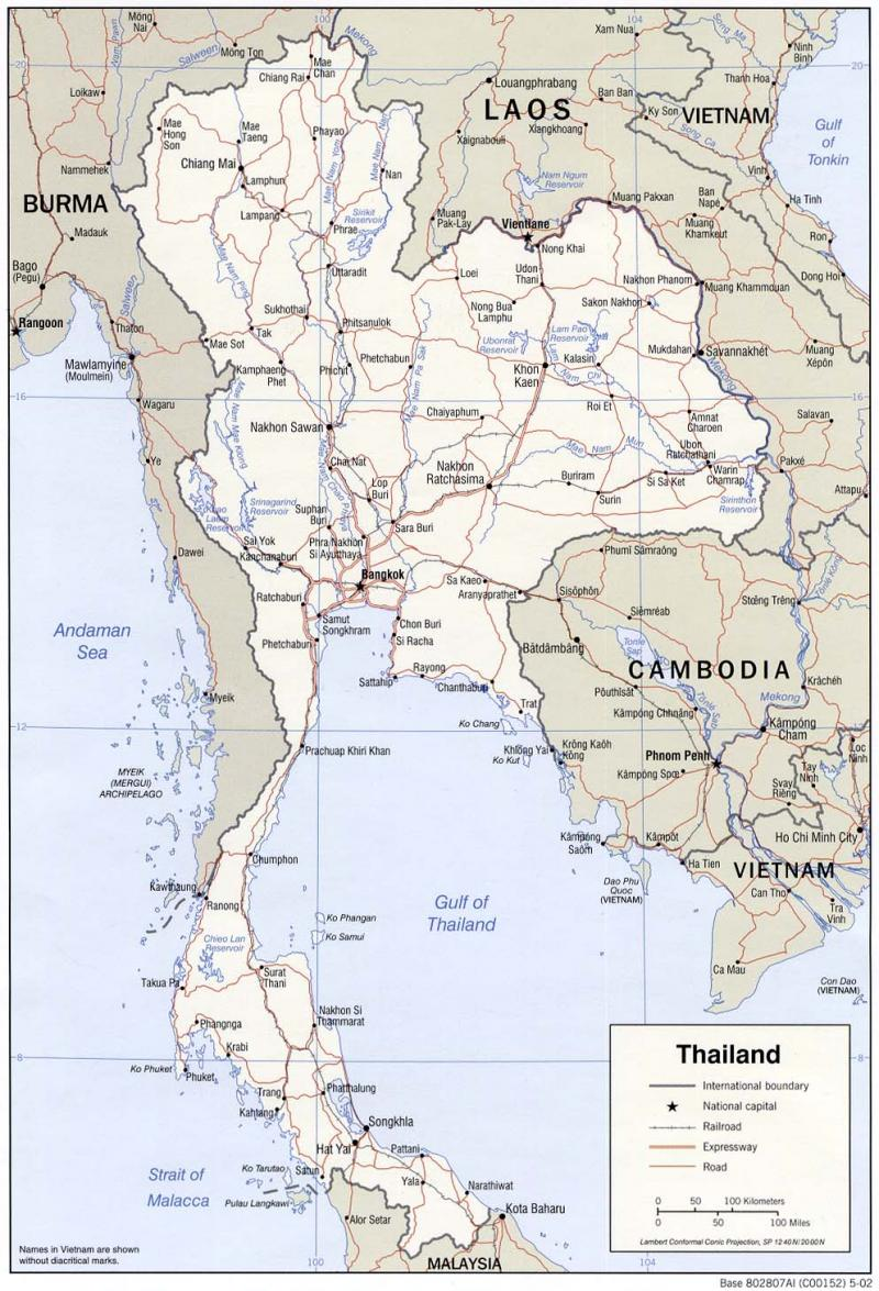"""<img typeof=""""foaf:Image"""" src=""""http://statelibrarync.org/learnnc/sites/default/files/images/thailand_map.jpg"""" width=""""993"""" height=""""1459"""" alt=""""Map of Thailand"""" title=""""Map of Thailand"""" />"""