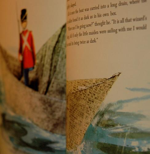 """<img typeof=""""foaf:Image"""" src=""""http://statelibrarync.org/learnnc/sites/default/files/images/tin_soldier_book.jpg"""" width=""""488"""" height=""""500"""" alt=""""Little Tin Soldier book"""" title=""""Little Tin Soldier book"""" />"""