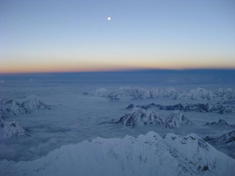 """<img typeof=""""foaf:Image"""" src=""""http://statelibrarync.org/learnnc/sites/default/files/images/top.jpg"""" width=""""1024"""" height=""""768"""" alt=""""The Himalaya Mountians from the summit of Mount Everest"""" title=""""The Himalaya Mountians from the summit of Mount Everest"""" />"""